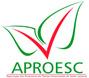 Logo Aproesc